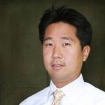 Dr. Michael Kay Yoon, MD