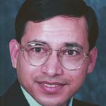 Dr. Habib Ullah Bahar, MD