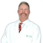 Dr. Matthew Jason Furman, MD