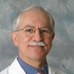 Dr. Salam Fuad Zakko, MD
