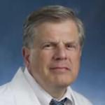 Dr. Stanley Duane Rich, MD