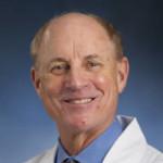 Dr. Alan Carl Peterson, MD