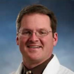 Dr. Patrick Michael Holly, MD