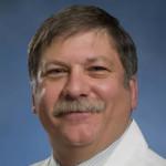 Dr. Andrew Elliott Katz, MD