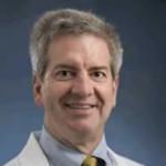 Dr. David Scott Lippie, MD