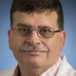 Dr. Vicente Armando Rodriguez, MD