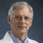 Dr. Dale Allen Sloan, MD