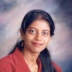 Neeru Aggarwal