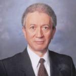 Dr. Suheil Iskandar Barakat, MD