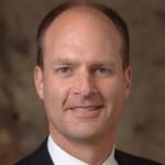 Dr. Scott Alan Jorgensen, MD