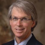 Dr. Jeffrey Wayne Schenck, MD