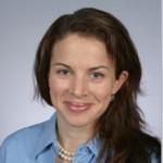 Dr. Marta Maria Bogdanowicz, MD