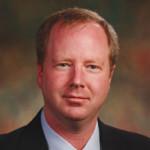 Dr. Timothy Bernard Mckernan, MD