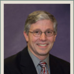 Dr. Robert Alan Fuld, MD