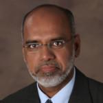 Dr. Shahid Mansoor, MD