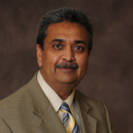 Dr. Jayendrakumar N Patel, MD