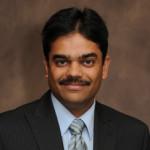 Dr. Rakesh Kanubhai Parikh, MD