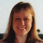 Dr. Kathleen M Greaney, MD