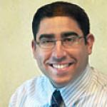Dr. Brian Seth Lewis, MD