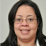 Dr. Lillian Rody Indio, MD