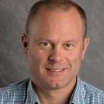 Dr. Brett David Christiansen, MD