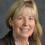 Dr. Elizabeth K Peterson, MD