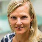 Dr. Yolanda Yvonne Campbell, MD