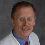 Dr. David Garvin Chaffin, MD