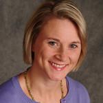 Dr. Patricia Ann Lutz, MD