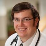 Dr. Justin Michael Nolte, MD