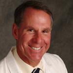 Dr. Joseph William Werthammer, MD