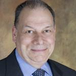 Dr. Robert Henry Meier, MD