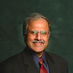 Dr. Deepak P Merchant, MD