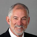 Dr. George Joseph Silva, MD