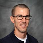 Dr. Richard Willard Wagoner, MD
