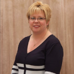 Dr. Colleen Marie Olszewski, MD