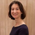 Dr. Regina Suzanne Eich, MD