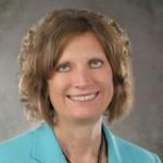 Dr. Kathleen Stocker Farah, MD