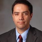 Freddy Del-Carpio Munoz