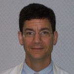 Dr. Wilson Cook, MD