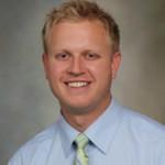 Dr. Matthew R Evensen, MD