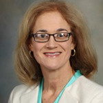 Dr. Mary K Christian, MD