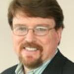 Dr. David Roland Carroll, MD