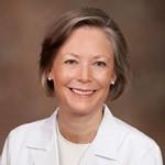 Dr. Nancy Larrison Campbell, MD