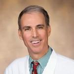 Dr. Eric Alexander Mcvey III, MD