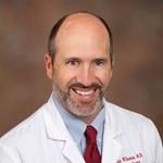 Dr. William Thomas Williams, MD