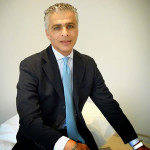 Ghassan Fahel