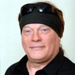 Rick Lee Jenkins