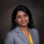 Dr. Suman Shekar, MD