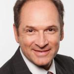 Gary Don Schick